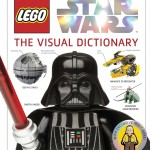 LEGO Star Wars: The Visual Dictionary (05.10.2009)