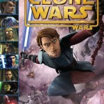 Star Wars: The Clone Wars: The Official Episode Guide - Season 1 (29.10.2009)