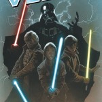 Vector Volume 1