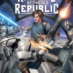 Knights of the Old Republic Volume 7: Dueling Ambitions
