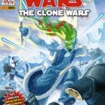 Star Wars #78 (20.01.2010)