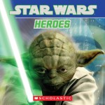 Star Wars: Heroes (01.01.2010)