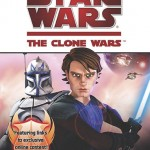The Clone Wars: Decide Your Destiny 3: Tethan Battle Adventure (07.01.2010)