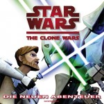 The Clone Wars: Die neuen Abenteuer (29.01.2010)