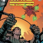 The Clone Wars #12: Hero of the Confederacy, Part 3