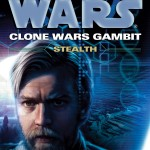 Clone Wars Gambit: Stealth (23.02.2010)