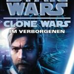 Clone Wars: Im Verborgenen