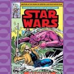 Star Wars Classics 4 – Das Bauernopfer des Dunklen Lords!