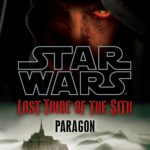 Lost Tribe of the Sith 3: Paragon
