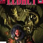 Legacy #46: Monster, Part 4