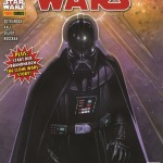 Star Wars #79 (17.03.2010)