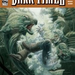 Dark Times #16: Blue Harvest #4 (14.04.2010)