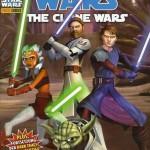 Star Wars #80 (26.05.2010)
