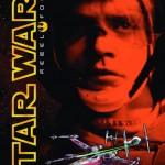 Rebel Force 4: Unter Beschuss (25.05.2010)