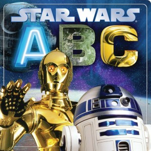 Star Wars ABC (01.07.2010)