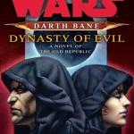 Darth Bane: Dynasty of Evil (Taschenbuch)