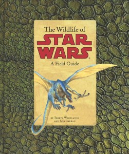 The Wildlife of Star Wars: A Field Guide (01.09.2010)