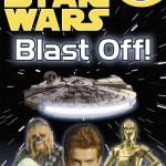 Blast Off! (18.10.2010)
