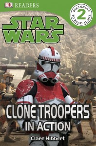 Clone Troopers in Action (18.10.2010)