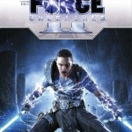 Sonderband #58: The Force Unleashed II