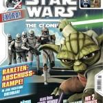 The Clone Wars #15