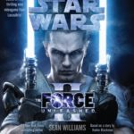 The Force Unleashed II (2010, CD)