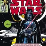 Star Wars Classics 5 – Das Imperium schlägt zurück (23.11.2010)