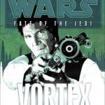 Fate of the Jedi 7: Vortex