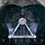 Star Wars Art: Visions (01.11.2010)