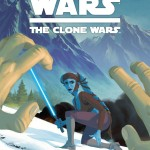 The Clone Wars: Deadly Hands of Shon-Ju
