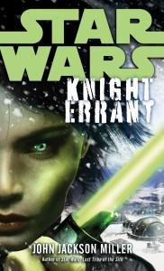 Knight Errant (2011, Taschenbuch)
