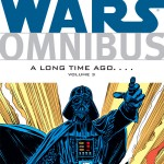 Star Wars Omnibus: A Long Time Ago… Volume 3