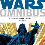 Star Wars Omnibus: A Long Time Ago… Volume 3