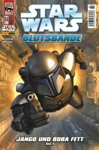 Star Wars #84 (19.01.2011)