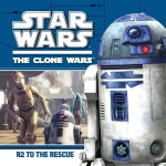 The Clone Wars: R2 to the Rescue (20.01.2011)