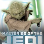 Mysteries of the Jedi (21.02.2011)