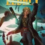 Sonderband #60: Legacy IX: Cade Skywalker, Sith-Jäger