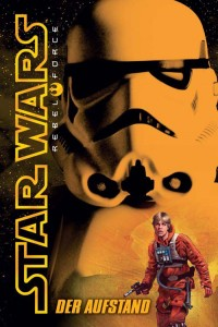 Rebel Force 6: Der Aufstand (15.02.2011)