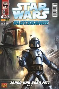 Star Wars #85 (23.03.2011)