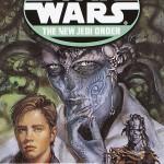 New Jedi Order 7: Edge of Victory I: Conquest (03.04.2001)