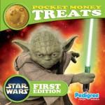 Star Wars: Pocket Money Treats (01.04.2011)
