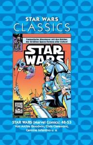 Classics #6 (lim. Hardcover)