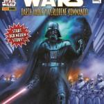 Star Wars #86 (18.05.2011)