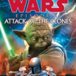 Star Wars Episode II: Attack of the Clones (2011, eBook)