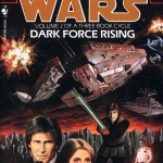 Dark Force Rising (1993)