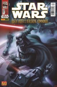 Star Wars #87 (29.06.2011)