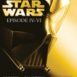 Star Wars Episode IV-VI