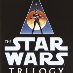 The Star Wars Trilogy 25th Anniversary Collector's Edition
