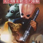 Tales from the Mos Eisley Cantina