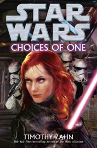 Choices of One (19.07.2011, Hardcover)